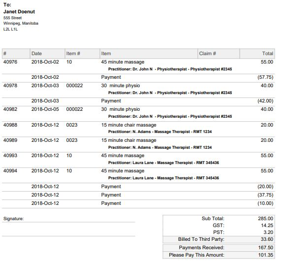juvonno_patient_summary_invoice_sample.JPG