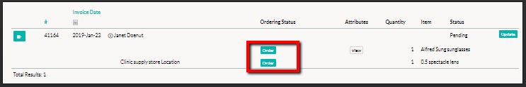 juvonno_optometry_dispensing_sales_order_page_ORDER_button.JPG