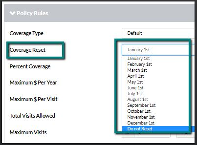 juvonno_patient_insurance_coverage_reset_field.JPG