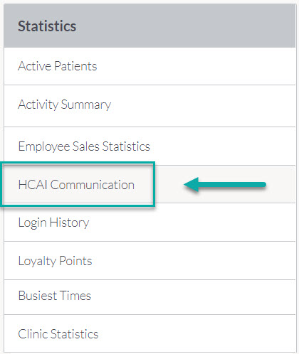 HCAI_Communications.jpg