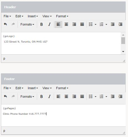 juvonno_settings_letters_letterhead_header_and_footer.JPG