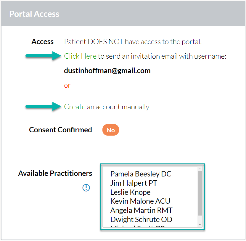 Patient_Portal_Access.png