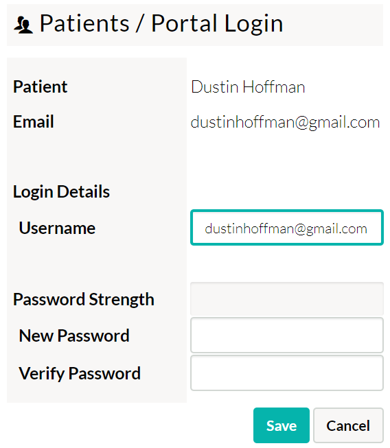 Patient_Portal_Access_Login.png