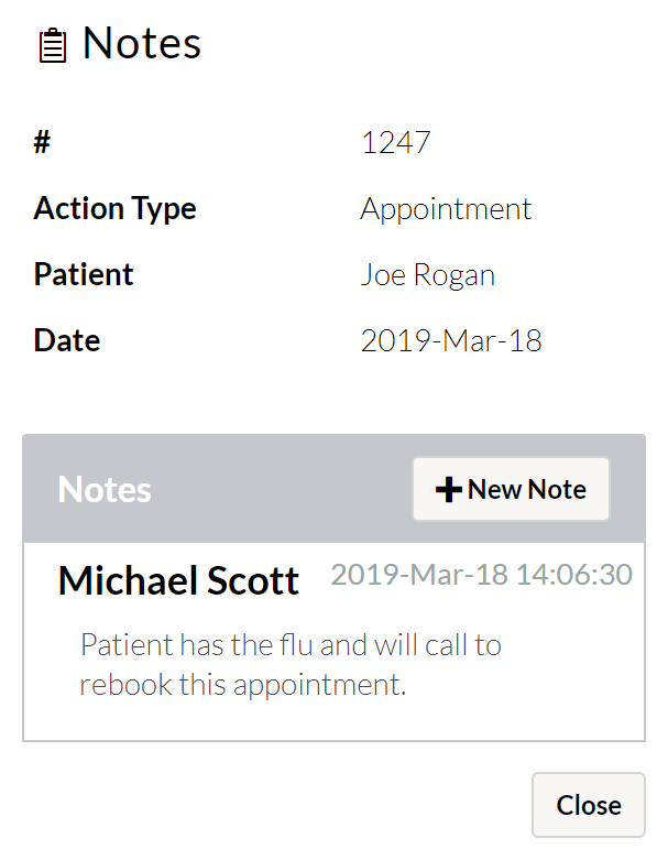 Cancel_Appointment_Notes_b.png