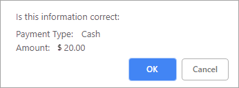 Confirm_Payment.png
