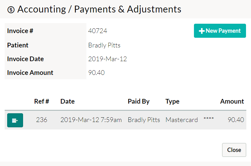 Accounting_Payments_and_Adjustments.png