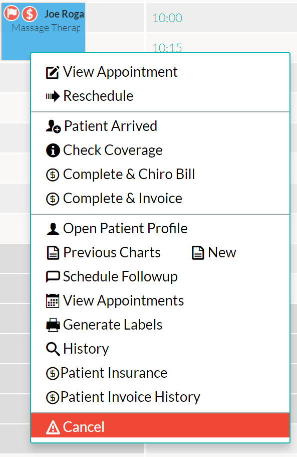 Cancel_Appointment_Menu.png