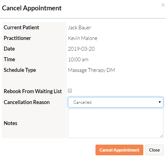 Cancel_Appointment_Sample.png