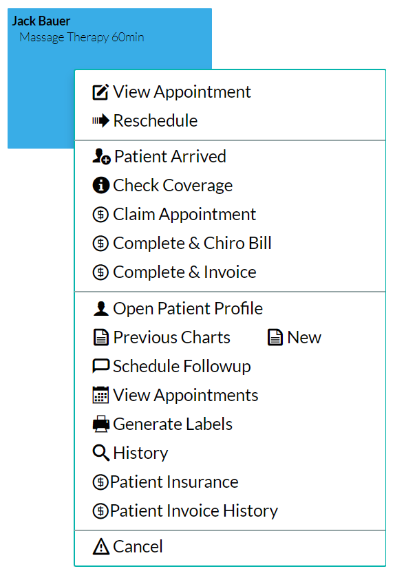 Appointment_Context_Menu.png