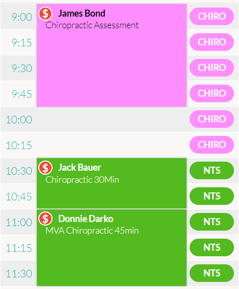 Booking_Schedule_Type_Appointments.png