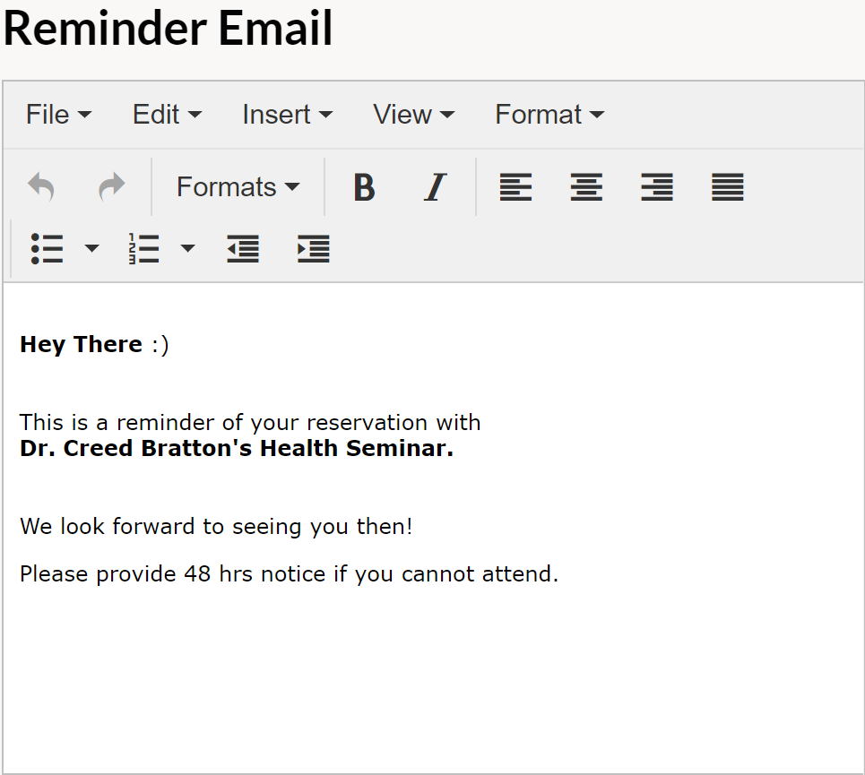 Reminder_Email.png
