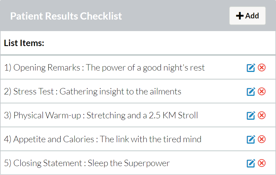 Patients_Results_Checklist.png