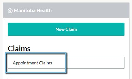 MB_Health_appointment_claims_tab.JPG