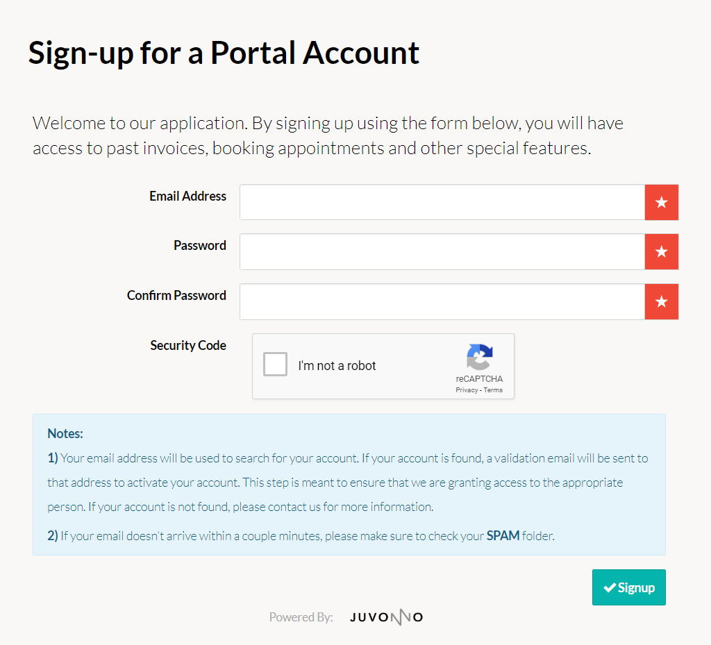 Portal_Account_Sign-in.png