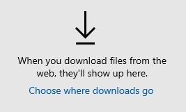 ie_where_downloads_go.JPG