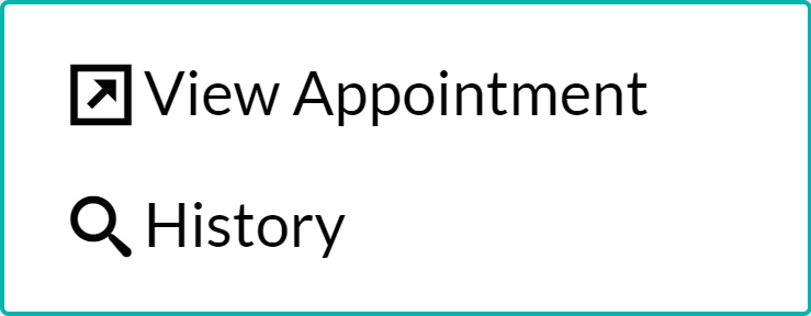 Appointment_Tab_Menu.png