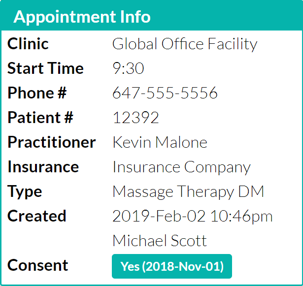 Appointment_Info.png