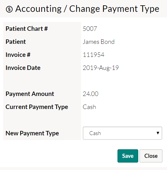 Change_Payment_Type.png