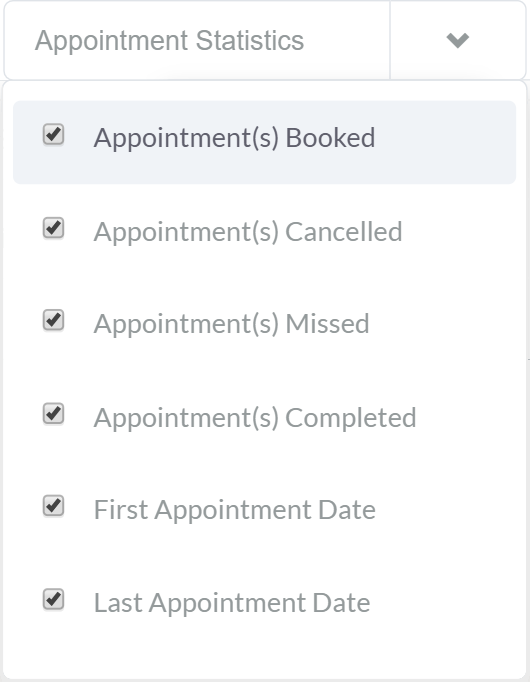 Appointment_Statistics_Group.png