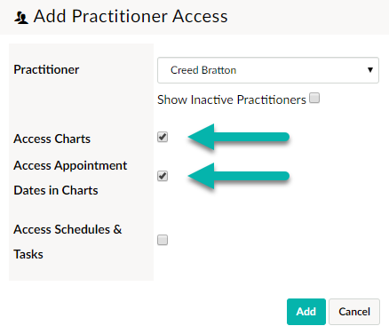 Practitioner_Access_Checkboxes.png