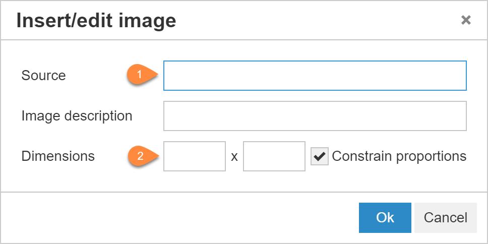 Insert_or_Edit_Image_Settings.png