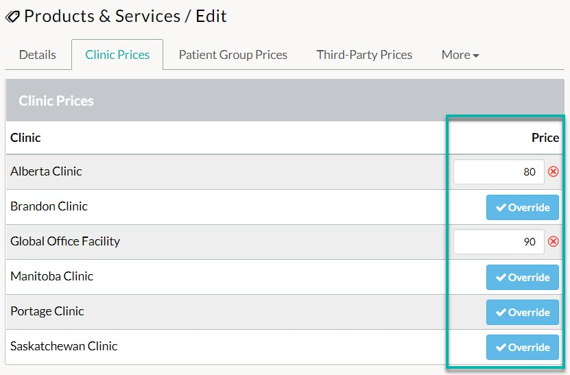 Clinic_ProductService_Pricing.jpg